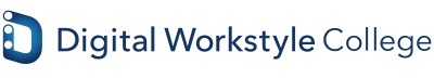 Digital Workstyle College