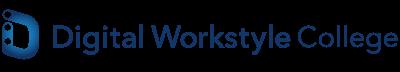 Digital Workstyle College